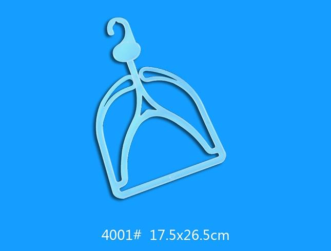 江苏4001
