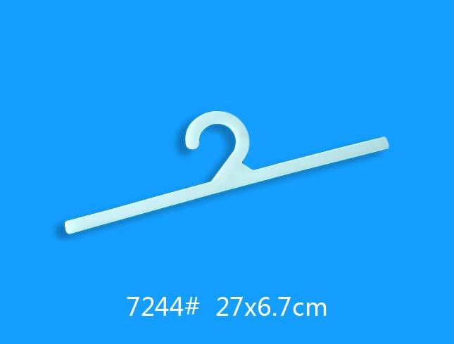 江苏7244